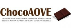 chocooave
