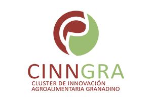 Cinngra