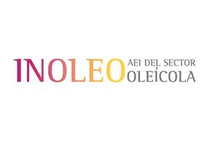 Inoleo